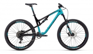 ROCKY MOUNTAIN Thunderbolt Carbon 30