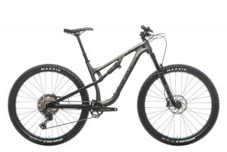 ROCKY MOUNTAIN 2020 INSTINCT CARBON 50 (29)